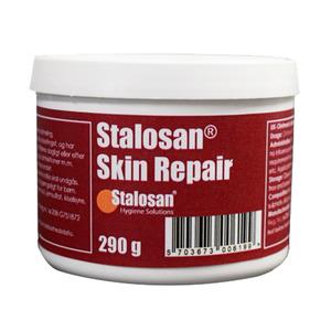 Stalosan Skin Repair
