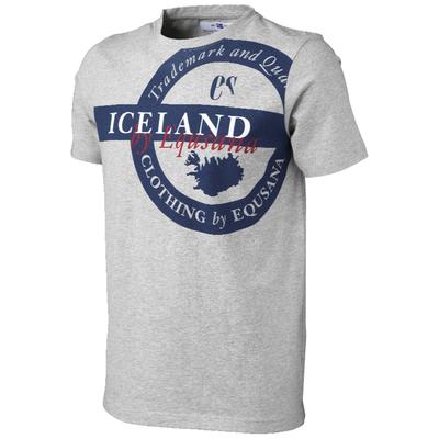 ICE109