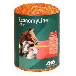 Polywire EconomyLine 500m