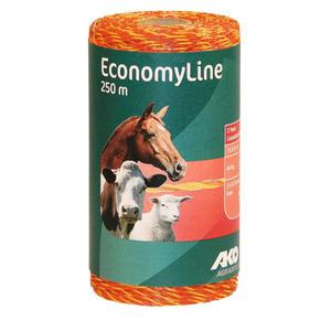Polywire EconomyLine 250m