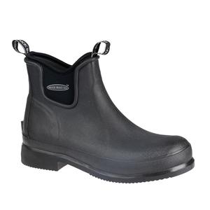 Muck Boots Reiðskór