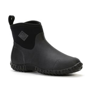 Muck Boots skór Ankle
